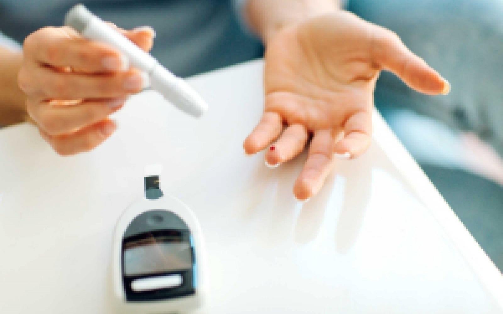 Tiga Cara Mengendalikan Kadar Gula Darah Secara Sehat