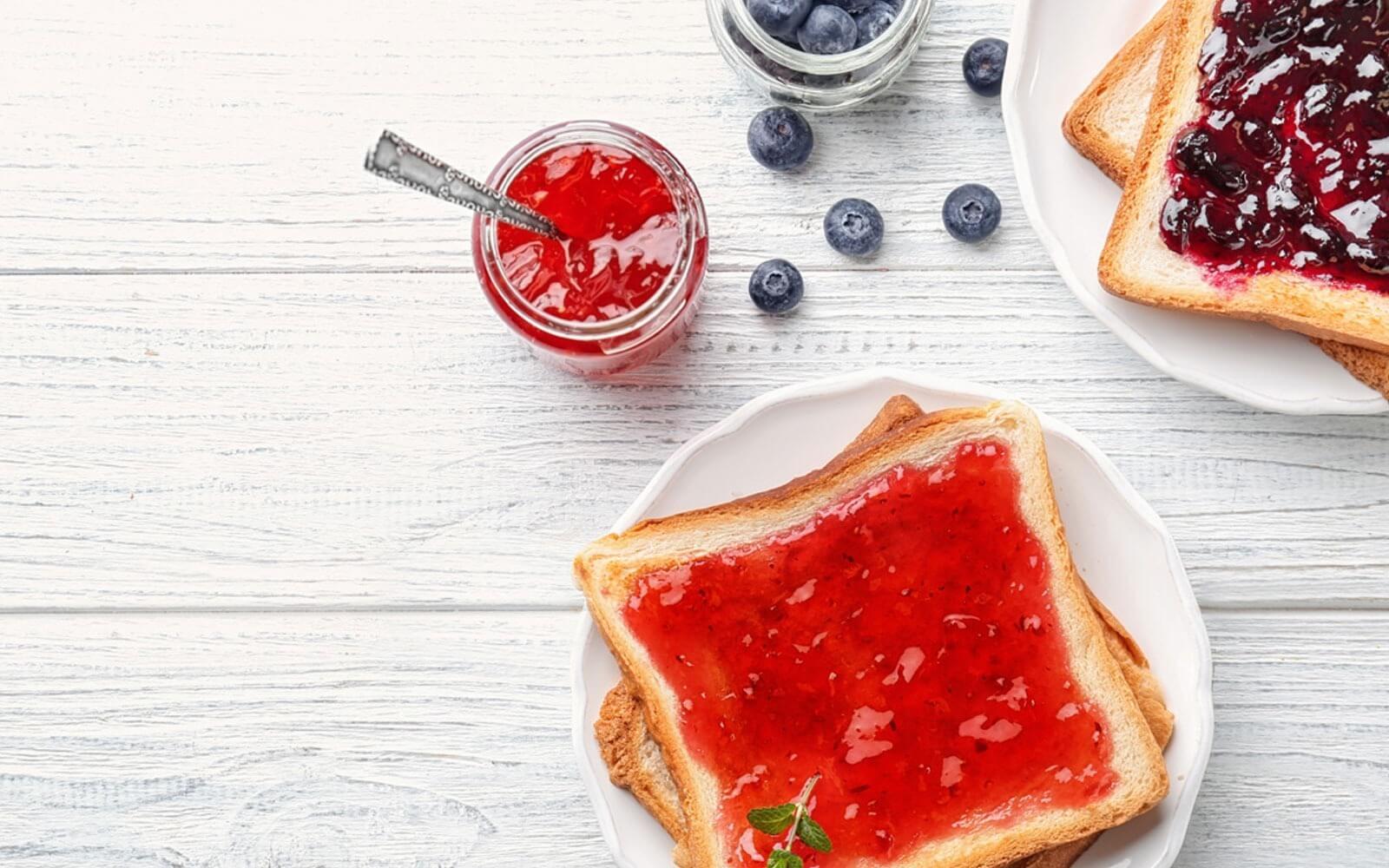 Makanan Manis yang Paling Aman untuk Dikonsumsi Diabetesi