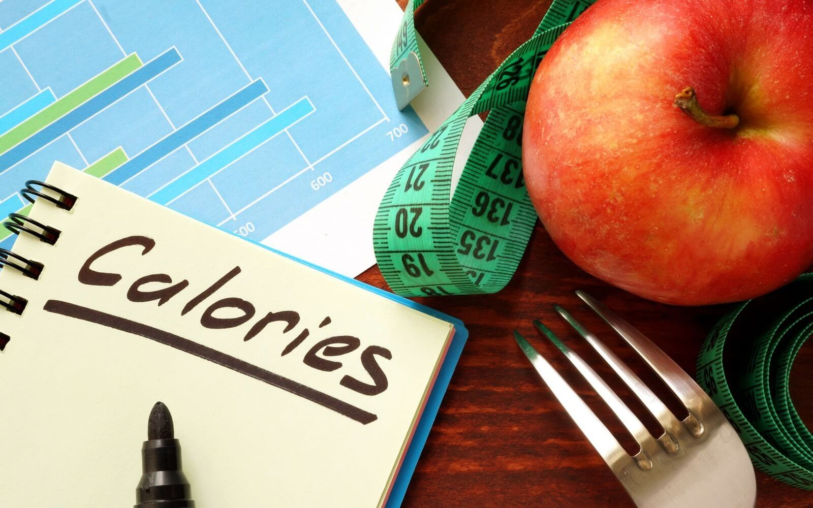 Jaga Berat Badan Kunci Mengontrol Diabetes, Ini Cara Mudahnya!