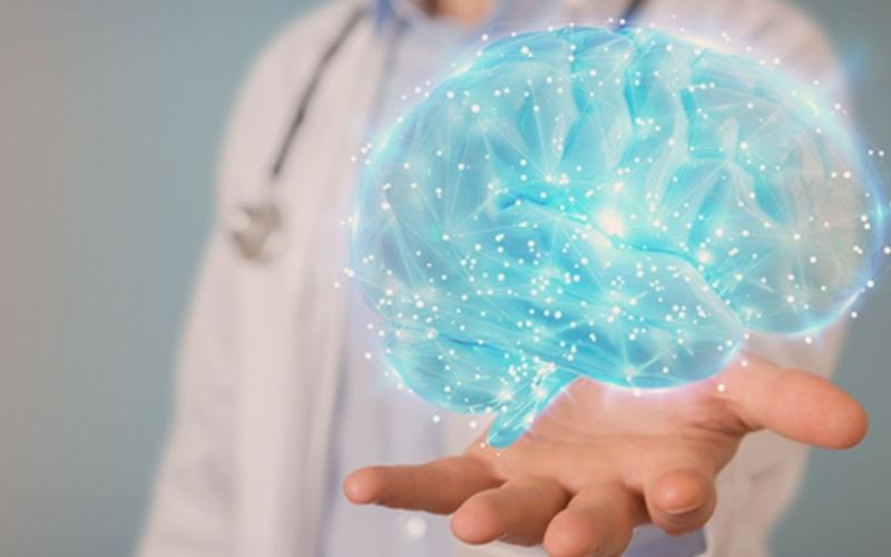 Is It True that Diabetes can Reduce Brain Function?