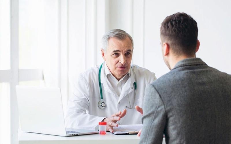 Apa itu Gastroparesis?