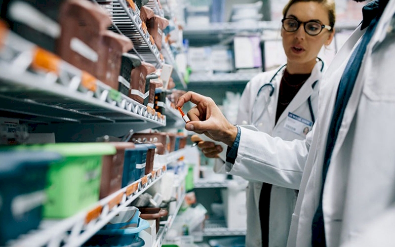 Apa itu Ketoasidosis Diabetik?